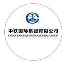 China Railway International Group
